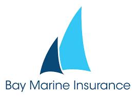 Bay Marine Insurance