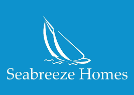 Sea Breeze Homes