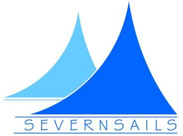 Severn Sails